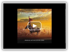 Cowgirls n' Angels suite - Music by Alan Williams